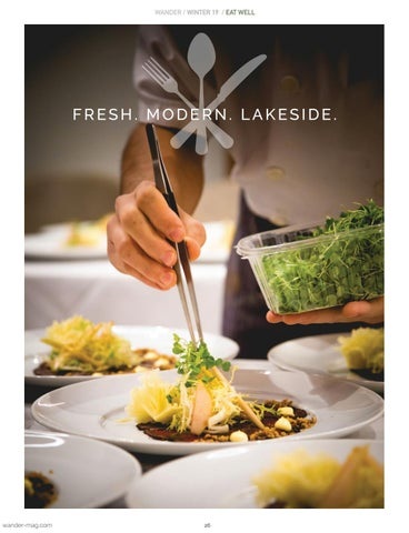 Page 26 of Fresh, Modern, Lakeside
