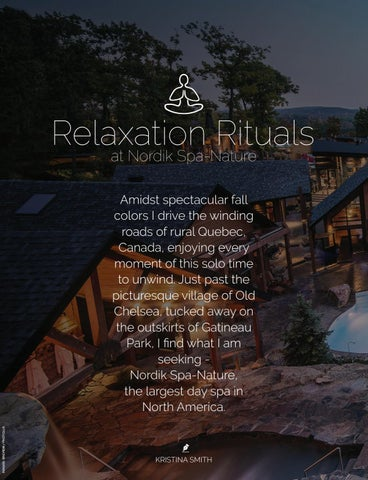 Page 54 of Nordik Spa-Nature