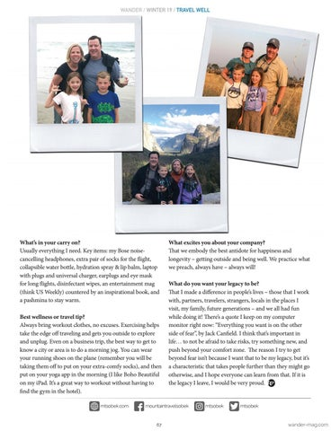 Page 67 of Meet: Kimberly Daley