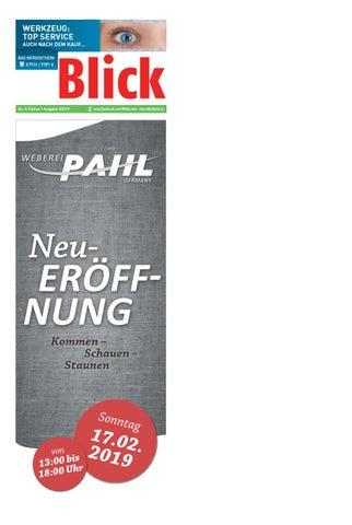 Deutschlands größter Preisvergleich für Medikamente: