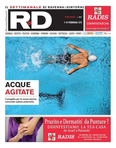 84c4c32e5490 R&D 07 02 2019 by Reclam Edizioni e Comunicazione - issuu