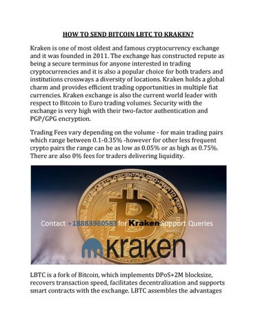 lbtc bitcoin btc zar diagrama