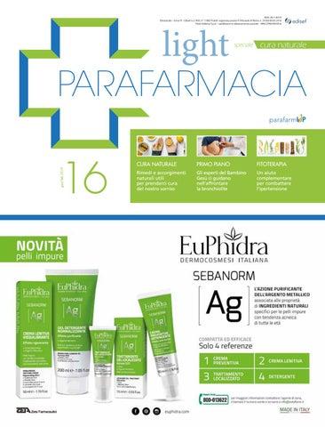 Dieta astringente pediatrica pdf