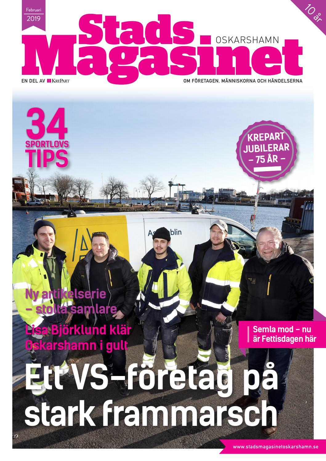 Kustvgen 11 Kalmar ln, Pskallavik - unam.net