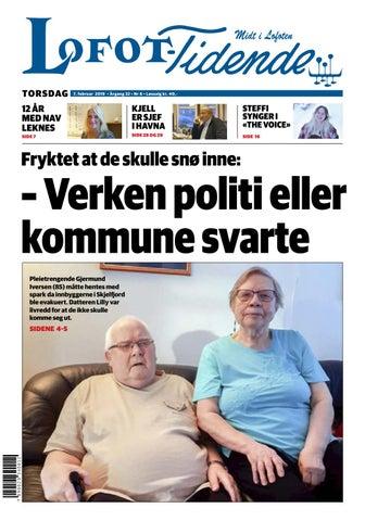 32bb00a6 LofotTidende by Amedia Ressurs Harstad - issuu
