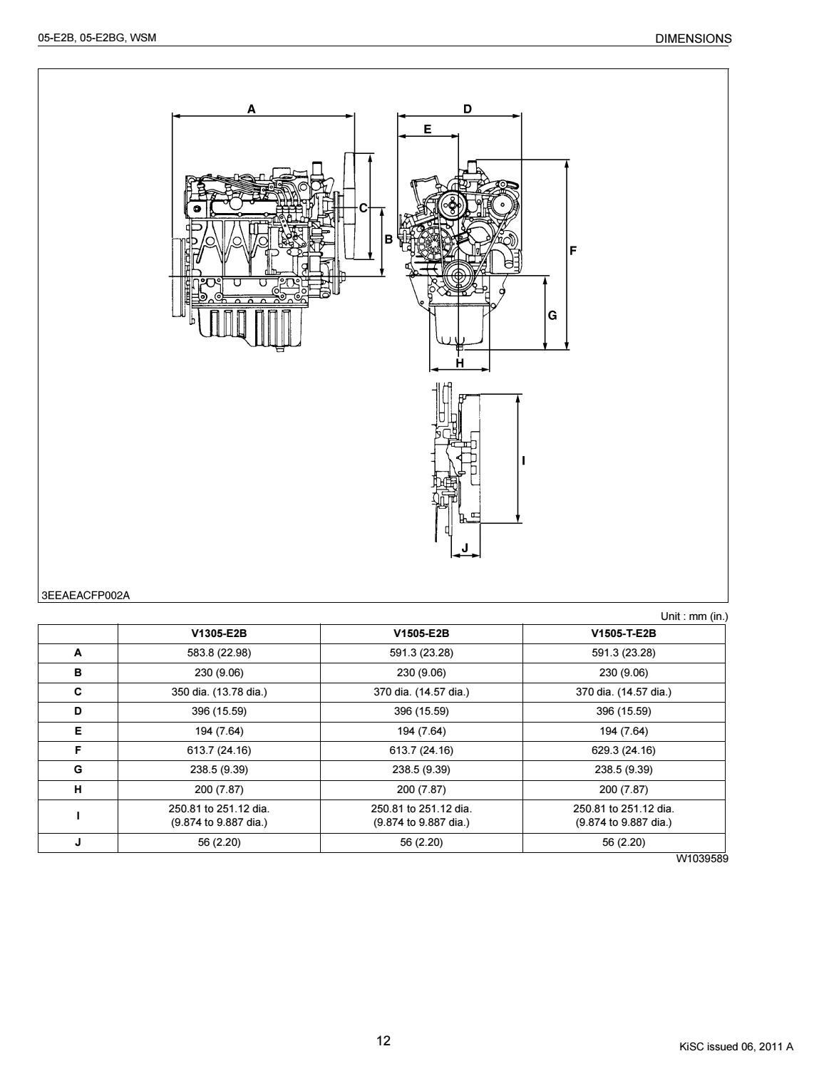 Kubota B21 Wiring Diagram | Wiring Liry on kubota b2620 wiring diagram, kubota bx25 wiring diagram, kubota b7500 wiring diagram, kubota bx22 wiring diagram, kubota starter wiring diagram, kubota m6800 wiring diagram, kubota b26 wiring diagram, kubota zd28 wiring diagram, kubota bx1800 wiring diagram, new holland tc30 wiring diagram, kubota b6100 wiring diagram, kubota b20 wiring diagram, kubota mx5000 wiring diagram, kubota b8200 wiring diagram, kubota l48 wiring diagram, kubota b2400 wiring diagram, kubota b7510 wiring diagram, kubota bx2350 wiring diagram, kubota b2320 wiring diagram, kubota ignition switch wiring diagram,