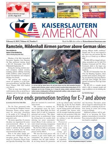 c5a6267d9d67 Kaiserslautern American