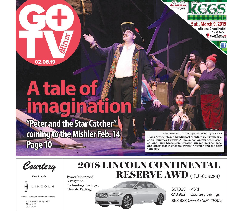 GO+TV0208 by altoonamirror - issuu