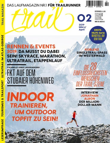7cfee412aa4a Ski+board November 2017 by Ski Club of Great Britain - issuu