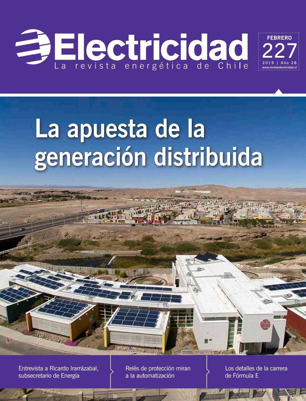Estándar electricidad sociedad AG seg matemáticas y mensaje eléctricos