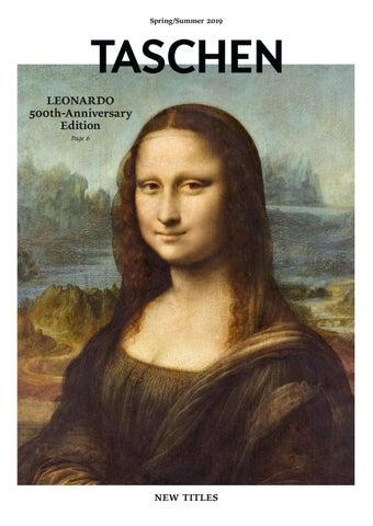leonardo da vinci bells miniature series of painters