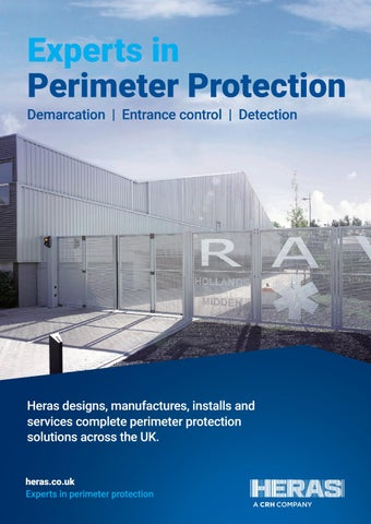 Page 34 of Protecting Airports Against Vehicle Ramming Attacks