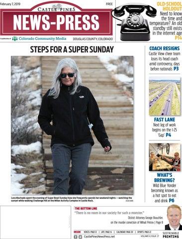 675a091452 Castle Pines News Press 0207 by Colorado Community Media - issuu