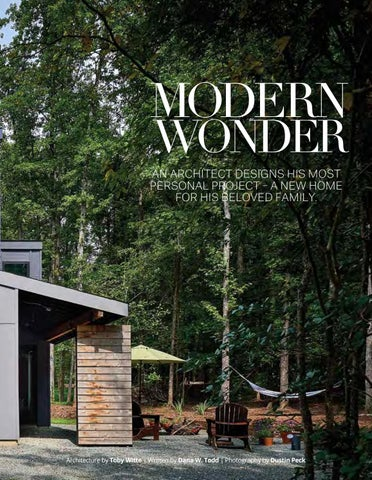 Page 81 of Modern Wonder