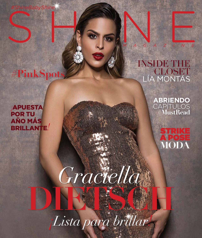 46e9be8c2 Shine Magazine  29 edición de fiestas by ShineMagazineRD - issuu