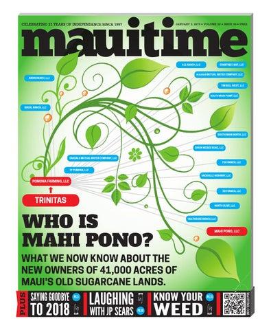 32cbaaef070 22.30 Who Is Mahi Pono