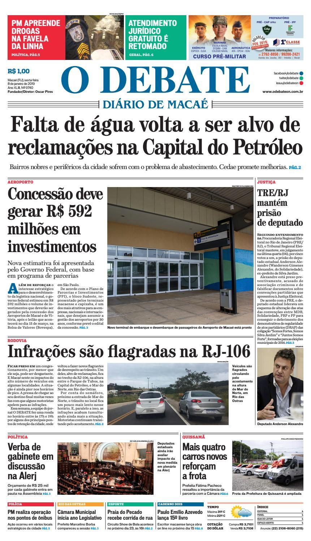 SONORA DA NOVELA RENASCER GRATUITO TRILHA DOWNLOAD