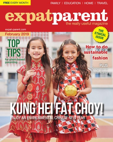 485d153d3 Expat Parent February 2019 by Hong Kong Living Ltd - issuu