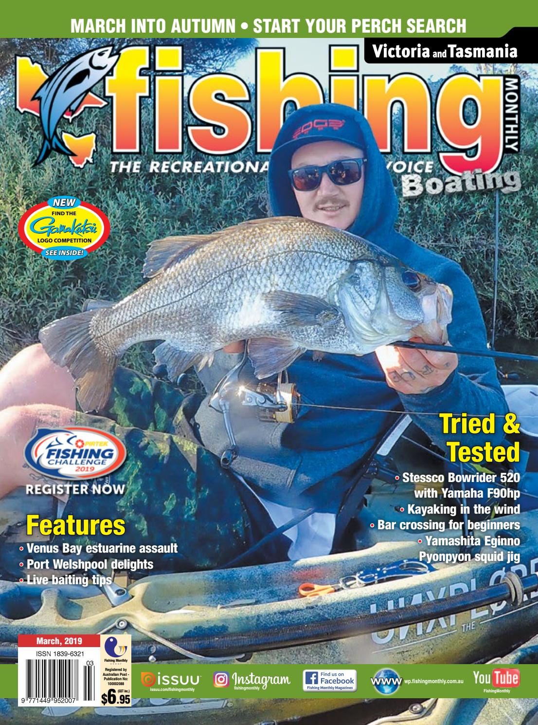 Carson River Sticker Fly Fish fishing decal GUARANTEE 3 yrs no fade