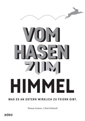 Faustisch Ein Deutsch Ossig Roman   Dieter Liebig by