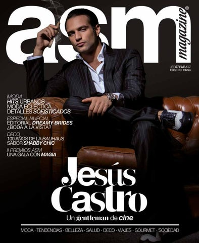 ASM 94 by ASM MAGAZINE - issuu 68e646dbdf22