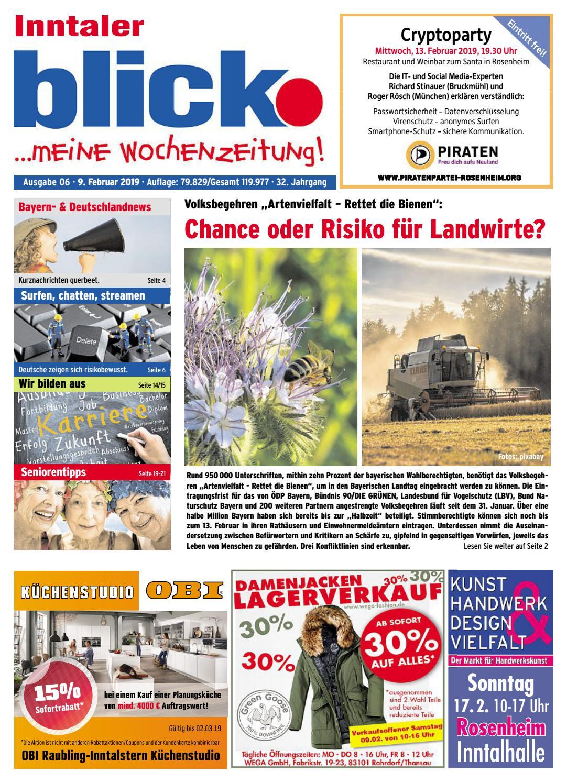 Ehrlich Damen Winterpaket Bekleidungspakete 6 Teile Damen-bekleidungspakete