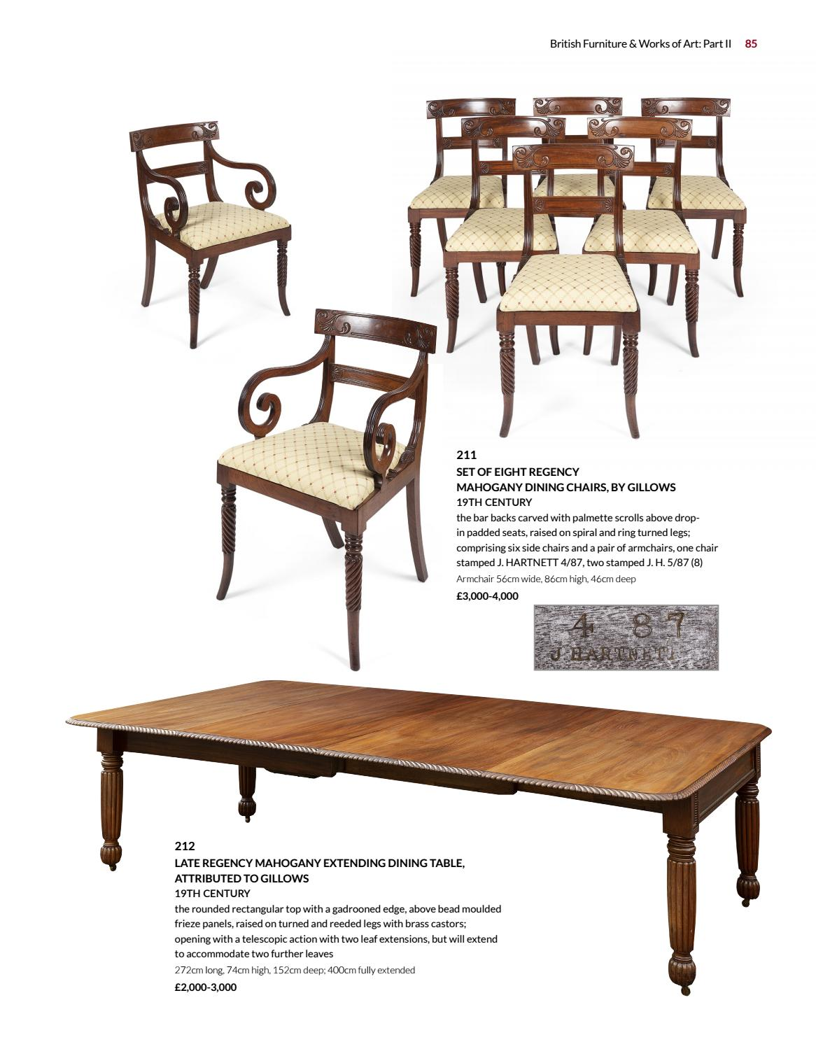 Magnificent Five Centuries Furniture Paintings Works Of Art From Gamerscity Chair Design For Home Gamerscityorg