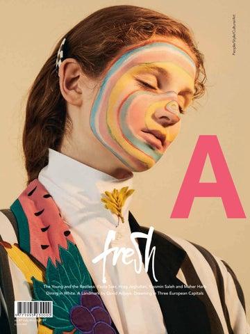 c7835d711 A Magazine