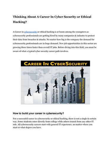 Cronos Magazine Security system management by Noticed - issuu