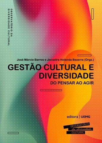 Teoria Economica Sergio Dominguez Vargas Libro Epub Download