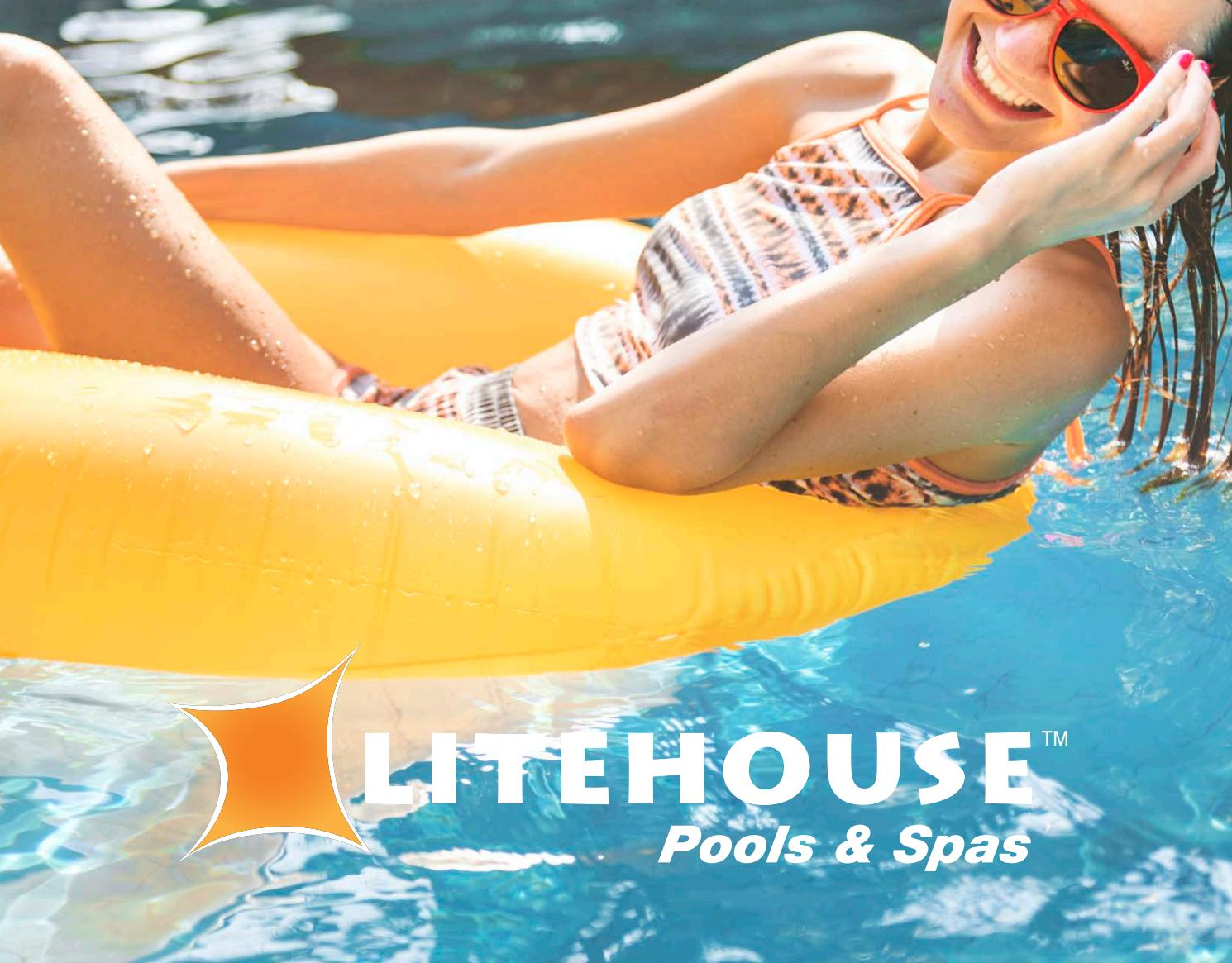 Height 48//52 Swim N Play Large in Pool Deluxe Ladder for Above Ground Swimming Pools