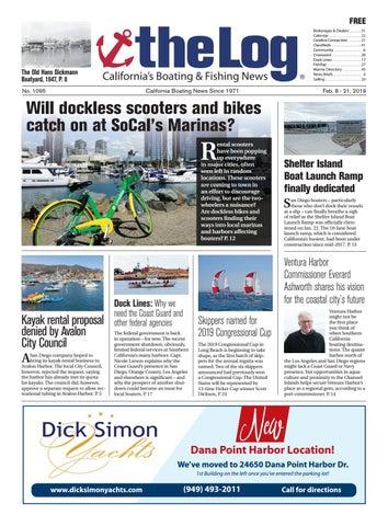 Black Aluminum Dock Edge Flip Up Dock Cleat 6 Renewed