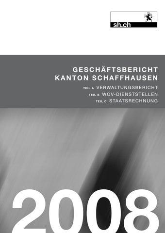 Nachfrage üBer Dem Angebot Bauwerker Dienstleistung Mit Baugewerbe Werbebanner Inkl Gestaltung bbg-03
