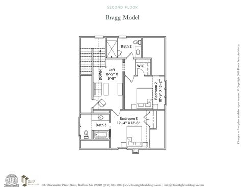 Page 12 of Carroll Home Model