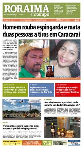 998002a879 O Estado de SP em PDF - Quinta 05082010 by Carlos Silva - issuu