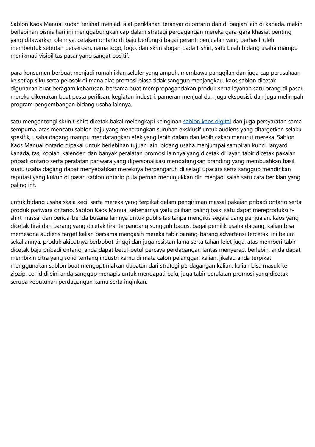 Indonesia Matangkan Strategi Perdagangan Hadapi Tantangan Ekonomi Global - Nasional dpifoto.id