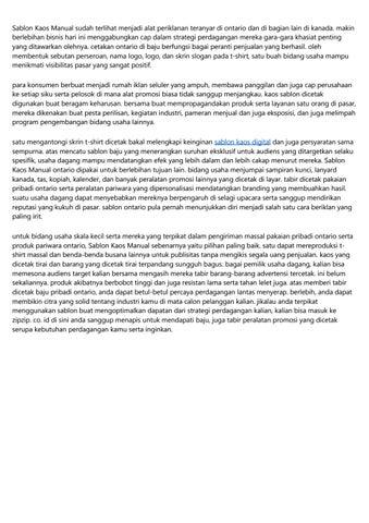 Terbentuknya Jaringan Nusantara Melalui Jalur Perdagangan Halaman all - dpifoto.id