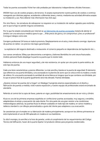 Catálogo 2017 by PROMANO LTDA - issuu 4018e834a820