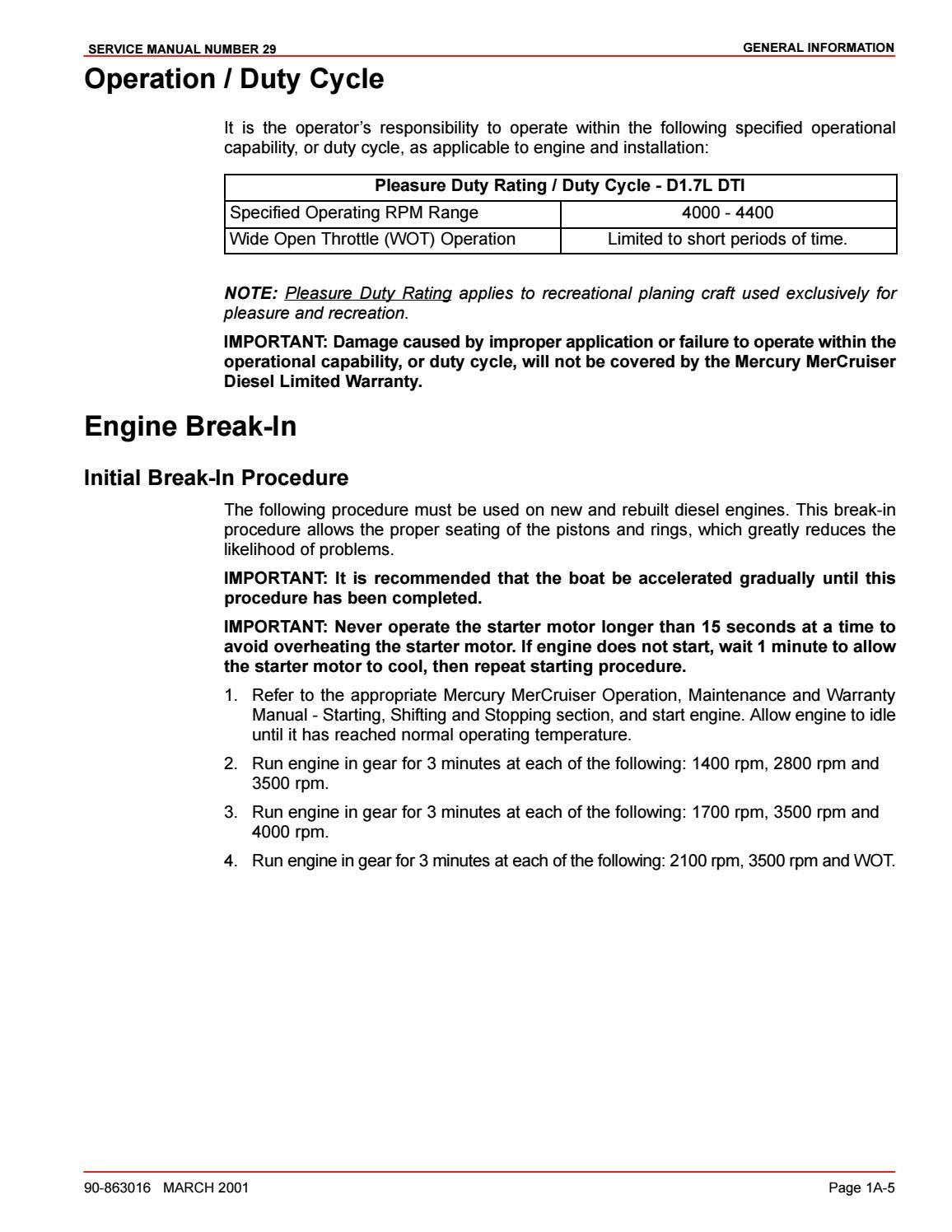 Manual de instrucciones de 523 624 724 IHC instrucción de funcionamiento