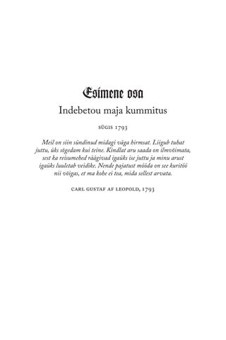 205123d63c9 PULSS by Linnameedia OÜ - issuu