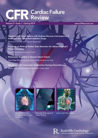 CFR 5 1 by Radcliffe Cardiology - issuu