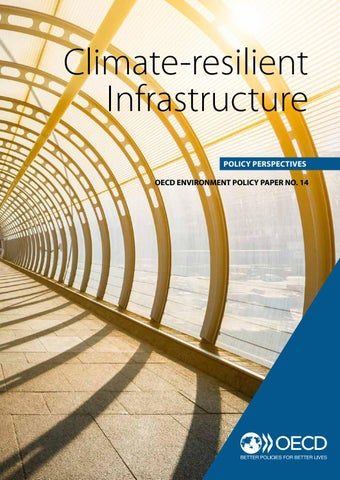 safety in tunnels oecd publishing