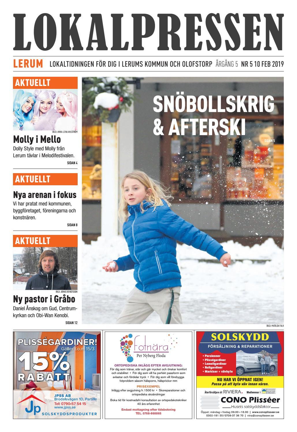 Viebovgen 10, Floda Vstra Gtalands Ln, Floda - patient-survey.net