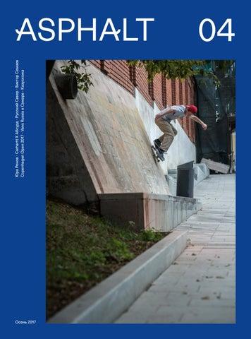 7e549a67ef8df4 Irregular skateboard magazin 19 online by Irregular Skateboard ...