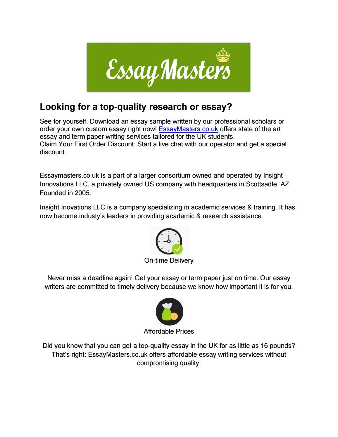 Term paper writers site us best phd essay ghostwriters sites for masters