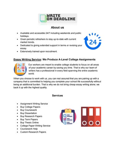 Popular course work writing service for school esl academic essay writing sites gb