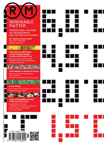 Mining Global July 2017 Magazine Edition | Mining Global