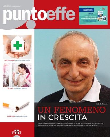 a740ec5376c3 Punto Effe n. 2 0219 by Punto Effe - issuu