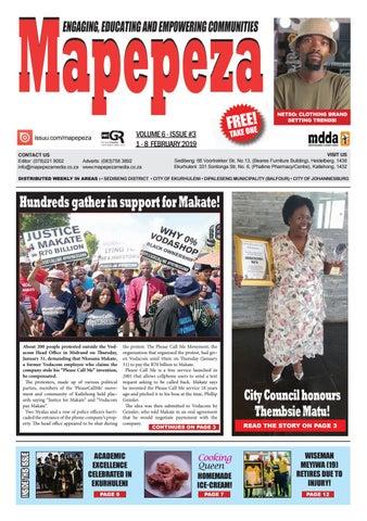 a1e31ca0ffc Summer 2012 - Issue 6 by Southwestern College Sun Newspaper - issuu