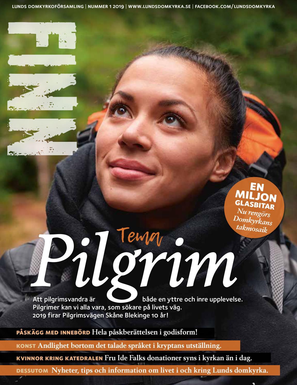 Finn - Lunds domkyrkas tidning nr 1 2019 by Finn - issuu 66d8538d060d7